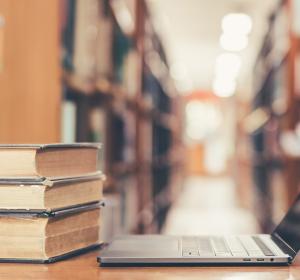 """""""Geheimcode COPD"""": Aufklärung mit kostenlosem eBook"""