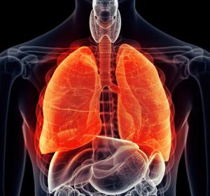COPD: Zulassungsempfehlung für Triple-Kombination