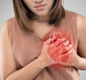 ATTR-CM: Frühe Diagnostik für frühzeitigen Therapiebeginn