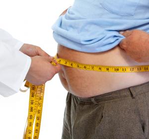 Mit Ernährungsmaßnahmen gegen Diabetes