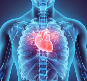 Herzinsuffizienz: Zulassung für Dapagliflozin