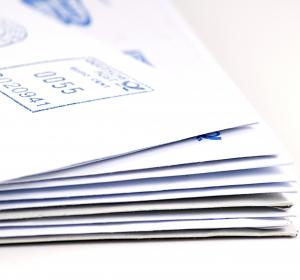 Abschied vom analogen Arztbrief