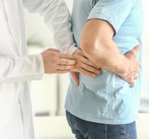 Typ-2-Diabetes: Prüfpräparat Finerenon verlangsamt Fortschreiten der chronischen Nierenerkrankung