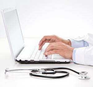 Ärzte-Umfrage bestätigt: Telemedizin ist weiter auf dem Vormarsch