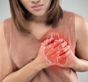 Herzschwäche-Therapie: Kann Digitalis die Kraft des Herzens erhöhen?