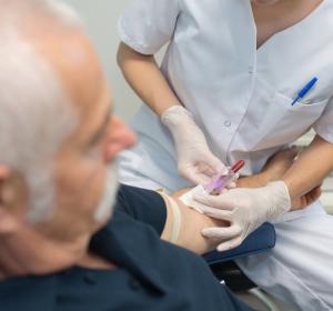 Unerkannte Hepatitis-Fälle rasch behandeln: DGVS fordert zeitnahe Umsetzung des neu beschlossenen Hepatitis-Screenings