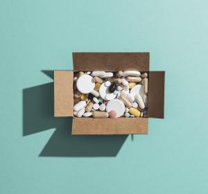 Lieferengpässe von Medikamenten gegen Hyperprolaktinämie und Akromegalie