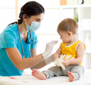 EU-Zulassung für MenQuadfi® Meningokokken-Impfstoff für Personen ab 1 Jahr
