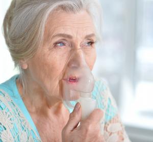 Pneumologen: Nicht jeder mit chronischer Atemwegserkrankung und SARS-CoV-2-Infektion ist ein Risikopatient
