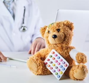 CF: Zulassungserweiterung für Ivacaftor und Tezacaftor/Ivacaftor auf jüngere Kinder mit entsprechenden CFTR-Mutationstypen