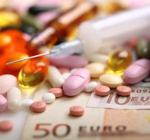 Krankenkassen verdoppeln Finanzierungsanteil für Krebsberatung