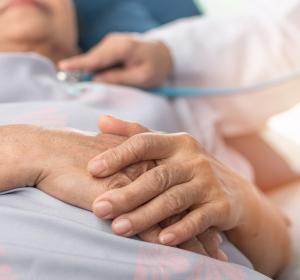 Endovaskuläre Versorgung von Schlaganfallpatienten in erster SARS-CoV-2-Welle ohne Einbußen