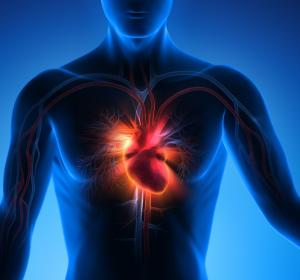 Ultraschall und Corona: COVID-19-Komplikationen am Herzen