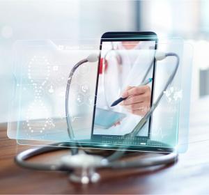 """App """"COPD Therapie – Kaia"""" auf europäischem Markt verfügbar"""