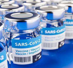 Auch Kanada lässt Impfstoff von Biontech und Pfizer zu