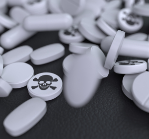 Kein Anspruch auf tödliche Medikamente für Schwerkranke