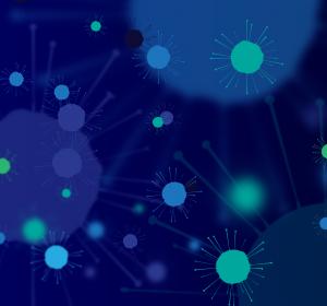 Corona-Management von Arztpraxen – jetzt noch leichter durch digitale, kontaktlose Anmeldung von Patienten