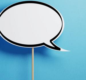 Kommunikation kann mehr: Patientinnen und Patienten möchten verstanden werden