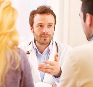 Kommunikation Teil 1: Grundlagen, Onkologische Erkrankungen und Seltene Erkrankungen