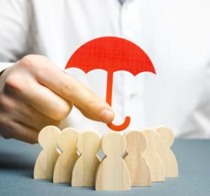 Hartmannbund fordert zwingende Umsetzung von Arbeitsschutzvorschriften