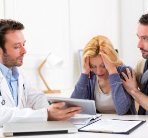 Kommunikation Teil 2: Pilzinfektionen, Gastrointestinale und Rheumatologische Erkrankungen