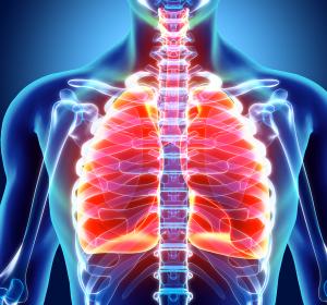 Bei COPD präventiv denken – Dyspnoe verbessern – Exazerbationen und Mortalität reduzieren