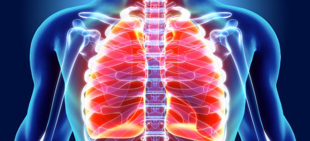 Bei+COPD+pr%C3%A4ventiv+denken+%E2%80%93+Dyspnoe+verbessern+%E2%80%93+Exazerbationen+und+Mortalit%C3%A4t+reduzieren+