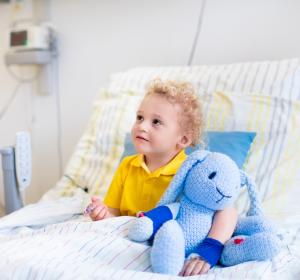 Herzkranke Kinder während der SARS-CoV-2-Pandemie: Stellungnahme der Deutschen Herzstiftung