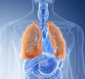 COPD: Die Triple-Kombination Formoterol/Glycopyrronium/Budesonid erhält EU-Zulassung