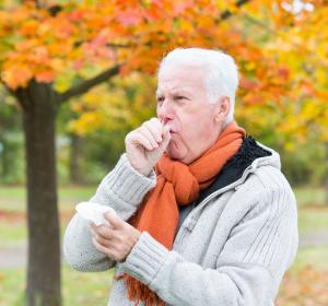 Aktuelle Aspekte im Management der Bronchitis