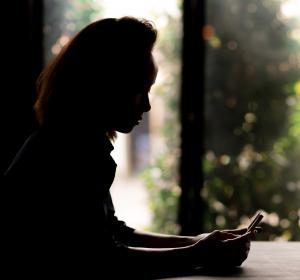Umfrage: Erneuter Lockdown verstärkt negative Folgen für die Psyche