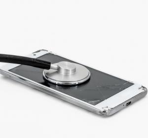 Telefonische Erreichbarkeit in Arztpraxen: Stressfreies Terminmanagement für Praxen