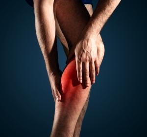 Differenzialdiagnosen und Therapie nächtlicher Wadenkrämpfe
