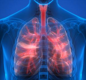 COPD-Therapie im Wandel: Rechtzeitiger Triple-Einsatz minimiert Exazerbationen und verlängert Leben