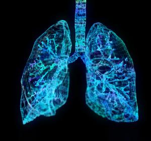 COPD: Optimierung der Therapie