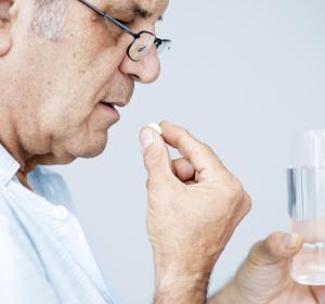 Das Single Pill Konzept in der Therapie kardiovaskulärer Patienten