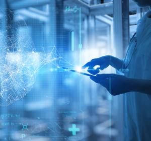 Zukunftsfähig mit KI: Plattform Lernende Systeme bezieht Position