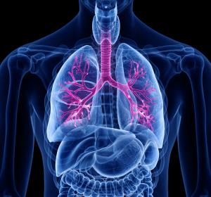Aussichtsreicher Therapieansatz gegen COPD