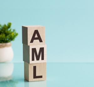Paradigmenwechsel in der Therapie der AML