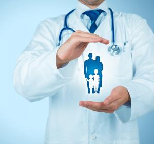 Verantwortungsbewusste Kommunikation von Ärzten und Wissenschaftlern in der Corona-Pandemie