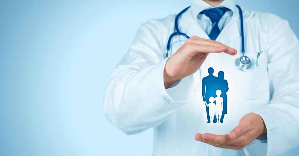 Verantwortungsbewusste+Kommunikation+von+%C3%84rzten+und+Wissenschaftlern+in+der+Corona-Pandemie