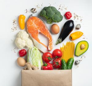 Zystennieren: Studie untersucht Ernährung als Schlüsselfaktor