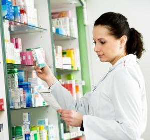 Medizin 2021: Was an neuen Medikamenten kommen kann
