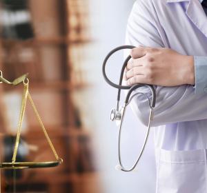 Hartmannbund kritisiert neue Approbationsordnung