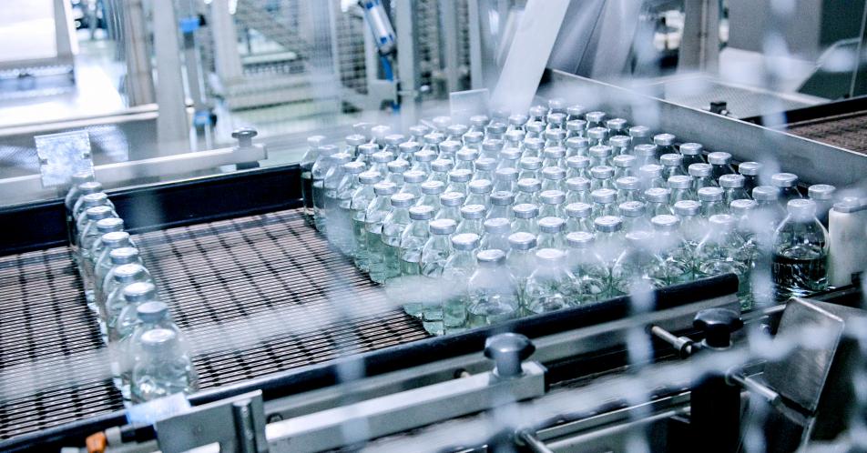 Corona-Impfstoffproduktion+in+Marburger+BioNTech-Werk+ab+Februar