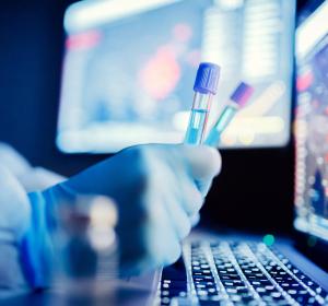 Medizininformatik-Initiative liefert Datenbasis für COVID-19-Forschung