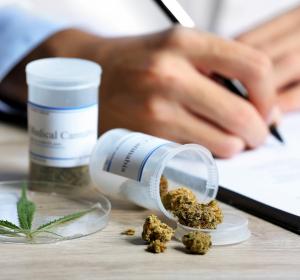 Medizinisches Cannabis: Sichere Verordnung und einfache Zubereitung von Rezepturarzneimitteln