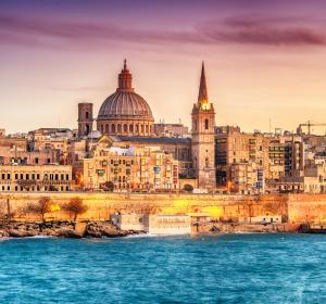 Malta setzt sich für einheitliches Impf-Zertifikat in der EU ein