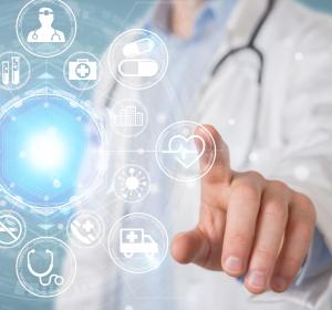 Bayer: Präsentation von Schwerpunkten und Innovationen