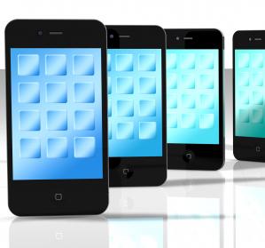 Netzwerkmedizin: Krankenhaus-Initiative Digital Health nutzt Messenger-App